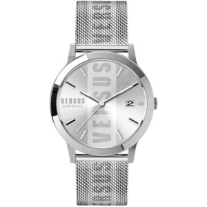 Часы Versus Versace Vspln0819