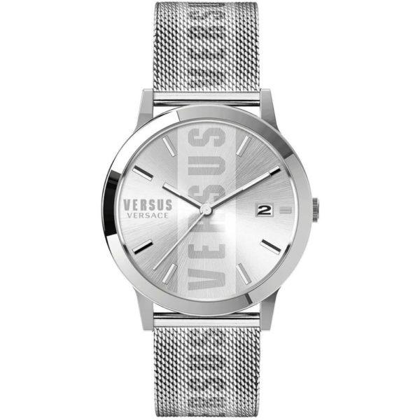 Мужские наручные часы Versus Versace Barbes Vspln0819