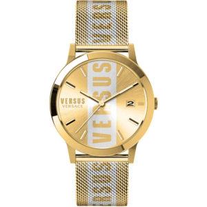 Часы Versus Versace Vspln0919
