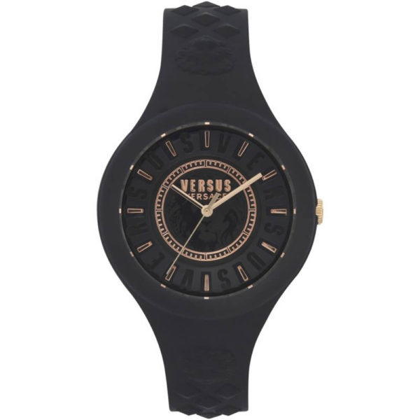 Женские наручные часы Versus Versace Fire Island Vspoq4119