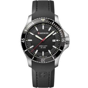 Часы Wenger W01.0641.117