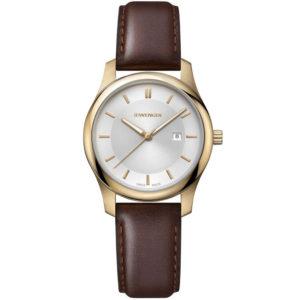 Часы Wenger W01.1421.102