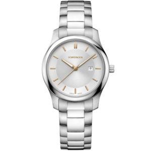 Часы Wenger W01.1421.105
