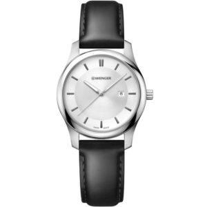 Часы Wenger W01.1421.114