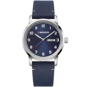 Часы Wenger W01.1541.115