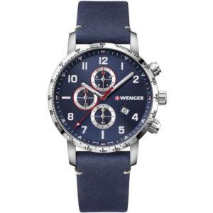 Часы Wenger W01.1543.109