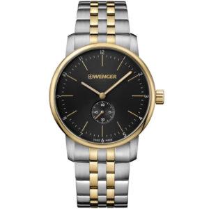 Часы Wenger W01.1741.104