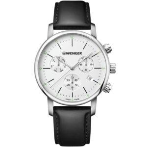 Часы Wenger W01.1743.118