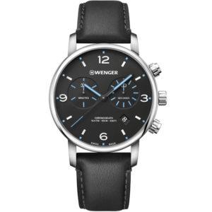 Часы Wenger W01.1743.120