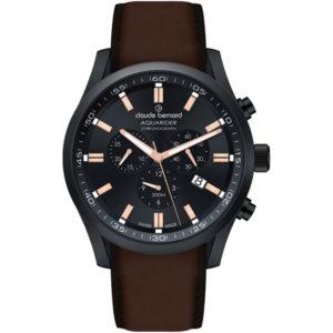 Часы Claude Bernard 10222 37NC NIR