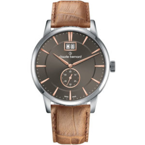 Часы Claude Bernard 64005 3 GIR3