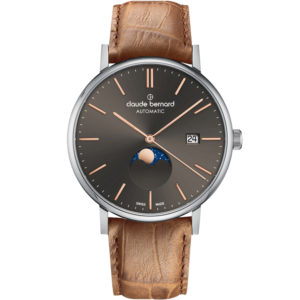 Часы Claude Bernard 80501 3 GIR