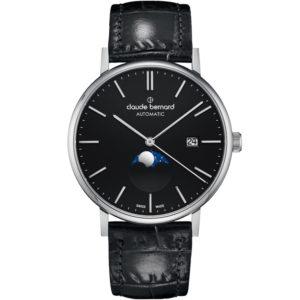 Часы Claude Bernard 80501 3 NIN