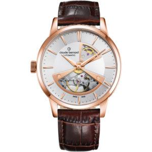 Часы Claude Bernard 85017 37R AIR2