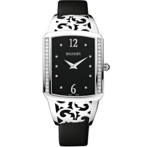 Часы Balmain B3495.32.64