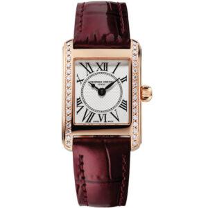 Часы Frederique Constant FC-200MCD14