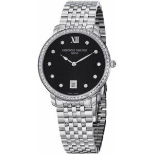 Часы Frederique Constant FC-220B4SD36B