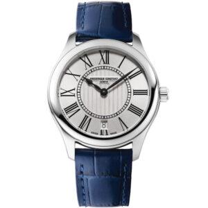 Часы Frederique Constant FC-220MS3B6