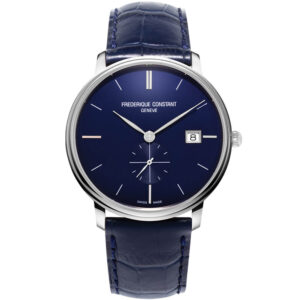 Часы Frederique Constant FC-245N4S6