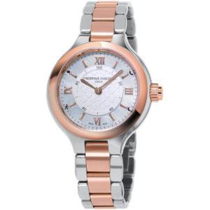 Часы Frederique Constant FC-281WH3ER2B