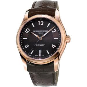 Часы Frederique Constant FC-303RMC6B4