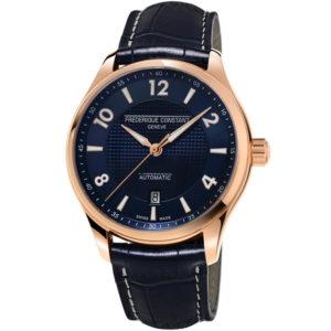Часы Frederique Constant FC-303RMN5B4