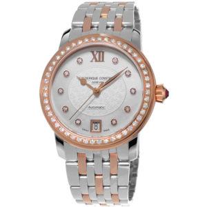 Часы Frederique Constant FC-303WHF2PD2B3