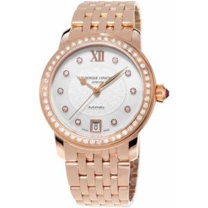 Часы Frederique Constant FC-303WHF2PD4B3