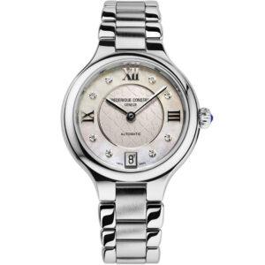 Часы Frederique Constant FC-306LGHD3ER6B