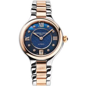 Часы Frederique Constant FC-306NHD3ER2B