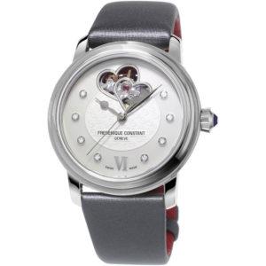 Часы Frederique Constant FC-310WHF2P6