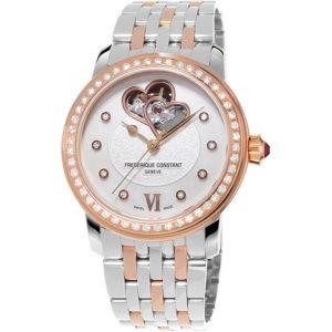 Часы Frederique Constant FC-310WHF2PD2B3