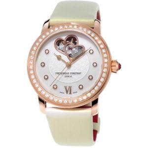 Часы Frederique Constant FC-310WHF2PD4