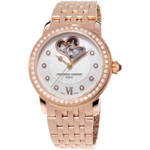 Часы Frederique Constant FC-310WHF2PD4B3