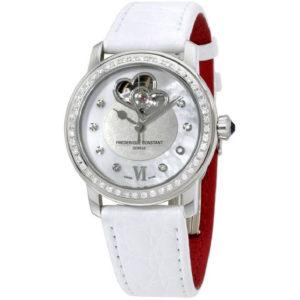 Часы Frederique Constant FC-310WHF2PD6-
