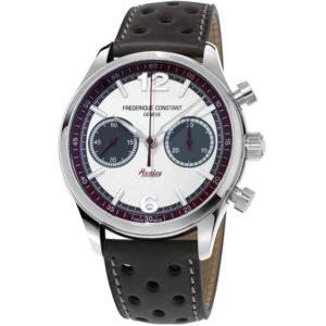 Часы Frederique Constant FC-397HSG5B6
