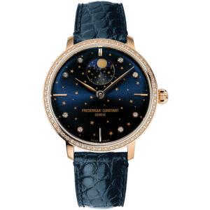 Часы Frederique Constant FC-701NSD3SD4