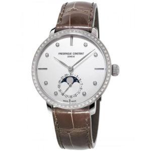 Часы Frederique Constant FC-703SD3SD6
