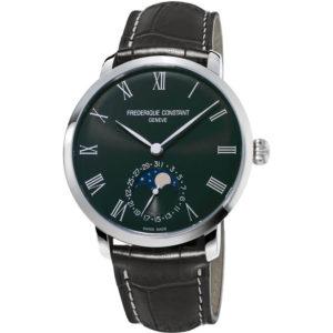Часы Frederique Constant FC-705GR4S6