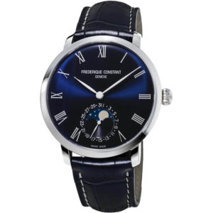 Часы Frederique Constant FC-705NR4S6