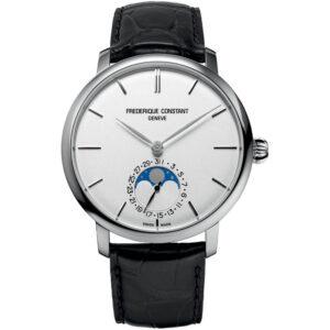 Часы Frederique Constant FC-705S4S6