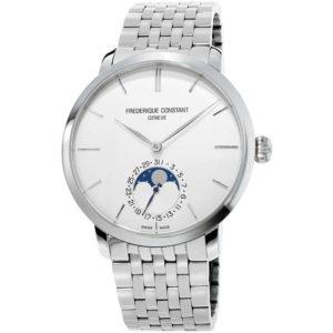 Часы Frederique Constant FC-705S4S6B