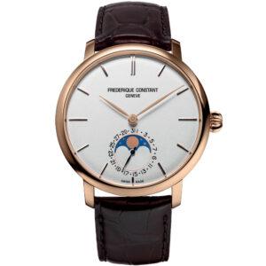 Часы Frederique Constant FC-705V4S4