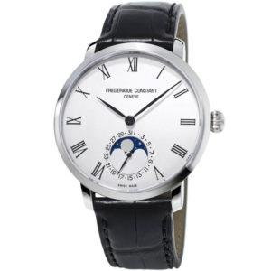 Часы Frederique Constant FC-705WR4S6