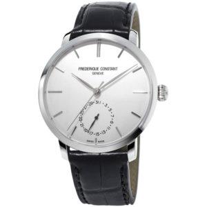 Часы Frederique Constant FC-710S4S6