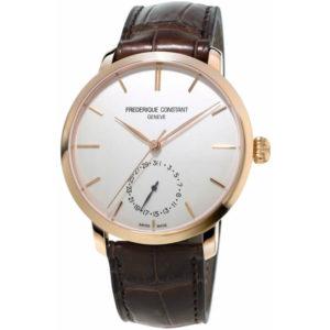 Часы Frederique Constant FC-710V4S4