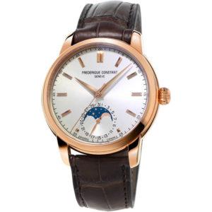 Часы Frederique Constant FC-715V4H4