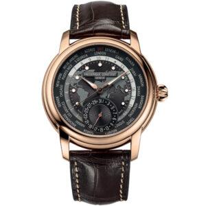 Часы Frederique Constant FC-718DGWM4H4