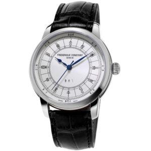 Часы Frederique Constant FC-724CC4H6