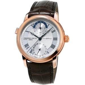Часы Frederique Constant FC-750MC4H4